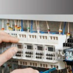 Check the Condition of Your Fuse Boards For Electrical Safety