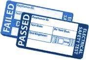 pat certificate