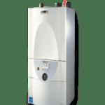 boiler service 1