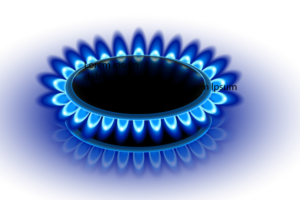 gas-safety-certificate-3