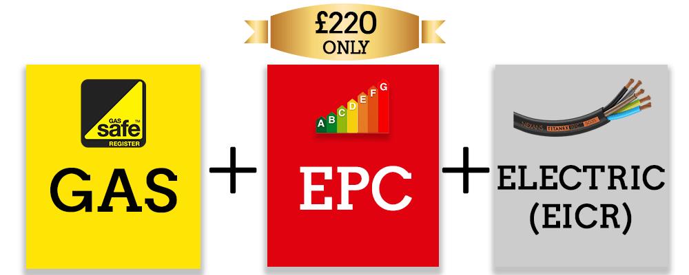 gas+epc+eicr