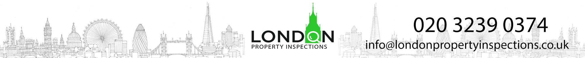London Property Inspections
