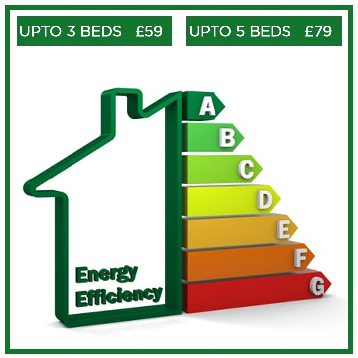 What Is Epc >> What Is Epc Certificate London How Much Does Epc