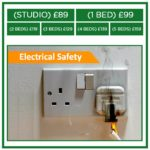 Top Electrical Safety Tips To Prevent Injuries This Christmas