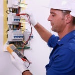 What is Electrical Safety Certificate Cost - London Property Inspections