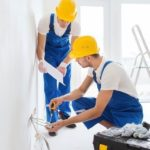 Why do you Require an Electrical Safety Certificate? - UK Landlords Duties