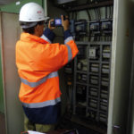 Get 24/7 an Emergency Electrician in London - Fix An Electrical Problems