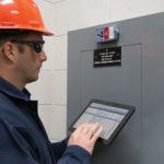 Importance of Electrical Installation Condition Report (EICR) in London UK