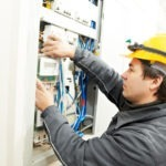 EICR Electrical Installation Condition Report for Landlords