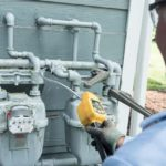 How to get Gas Safety Check at Low Price? Call us 020 3239 0374