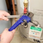 Major Reasons Why You Should Service Your Boiler - Gas Safety Check
