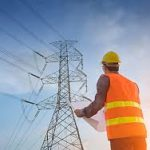Choosing The Right Electrical Repair Service - Electrical Safety Certificates