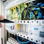 When do you have to get a Landlords Electrical Safety Certificate?