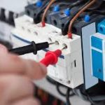 Is My Electrical Wiring Safe? - Register by London Property Inspections