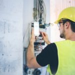 24 Hour Emergency Electrician in London - Get Fast Service