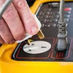 Electrical Installation Condition Report (EICR) - A Duty For UK Landlords