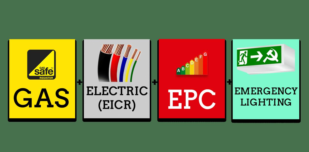 GAS_EICR_EPC_EMERG