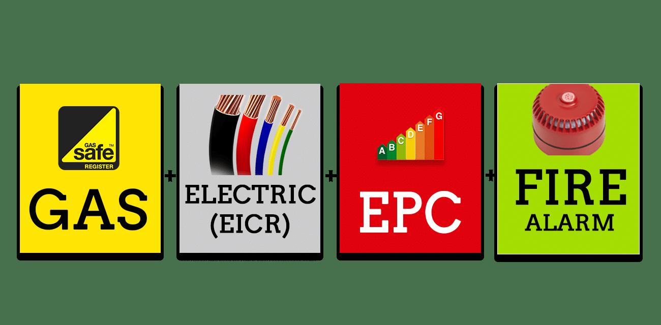 GAS_EICR_EPC_FIRE