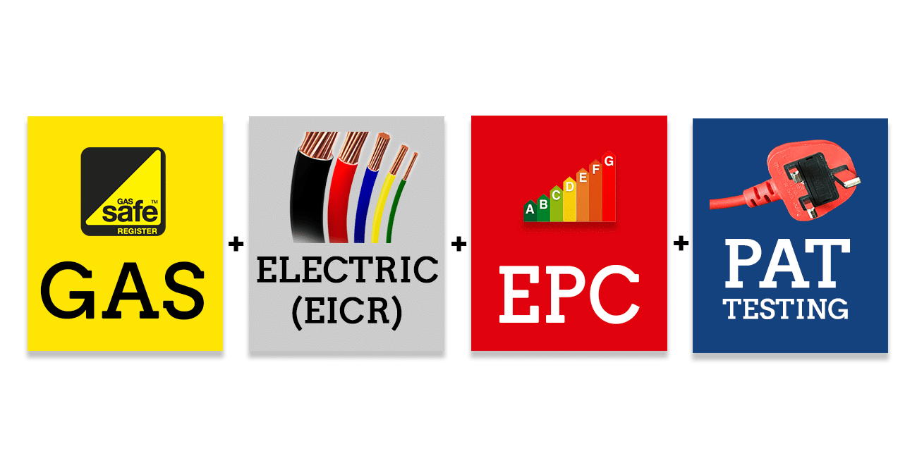 GAS_EICR_EPC_PAT