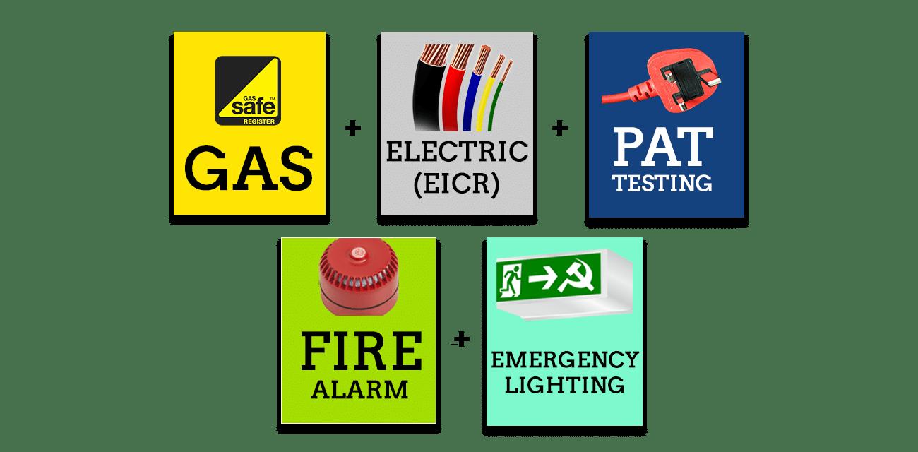 GAS_EICR_PAT_FIRE_EMERG